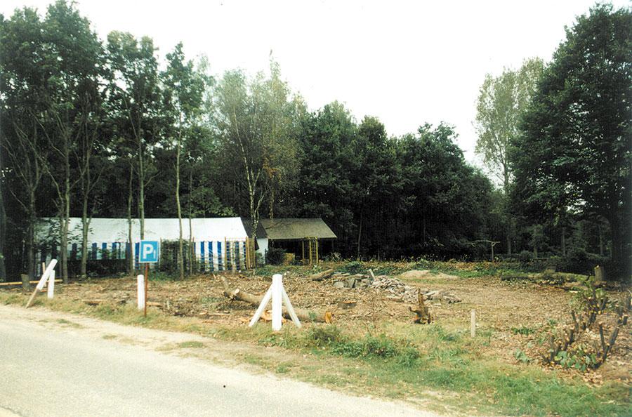 Nieuwbouw-Forellenvijver-Heioord-2003-foto-01