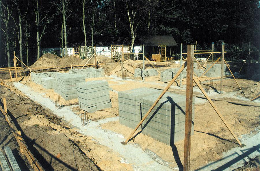 Nieuwbouw-Forellenvijver-Heioord-2003-foto-02