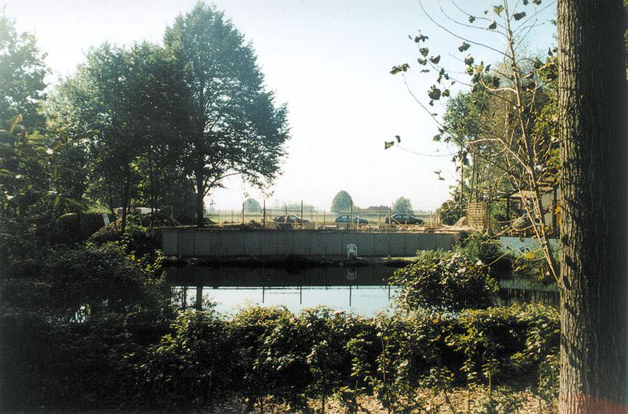 Nieuwbouw-Forellenvijver-Heioord-2003-foto-03