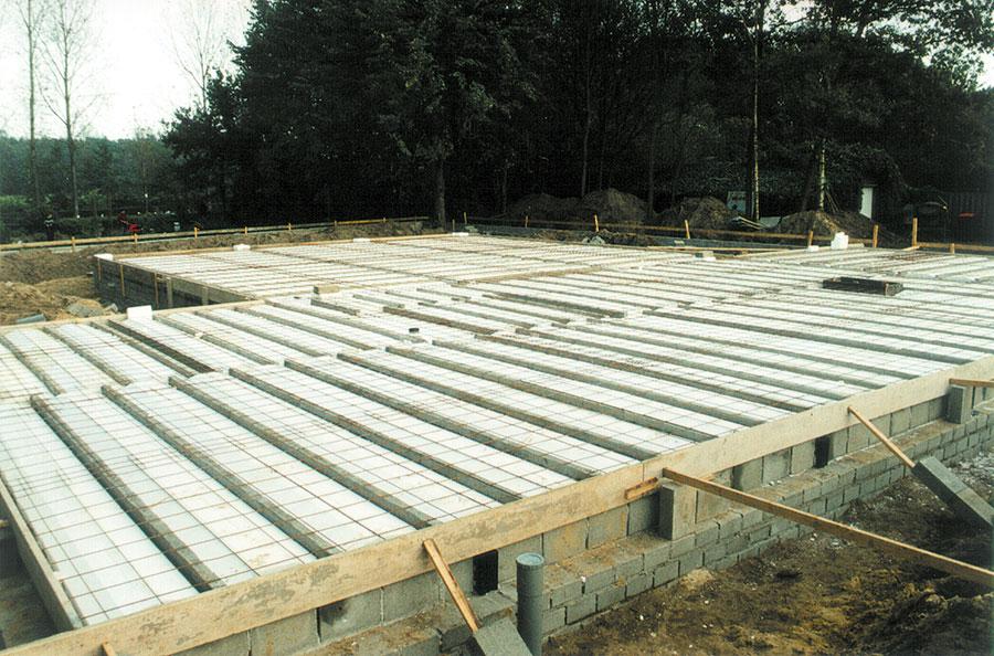 Nieuwbouw-Forellenvijver-Heioord-2003-foto-05