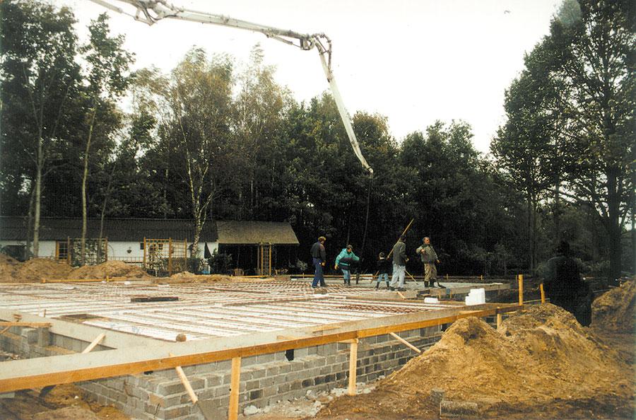Nieuwbouw-Forellenvijver-Heioord-2003-foto-06