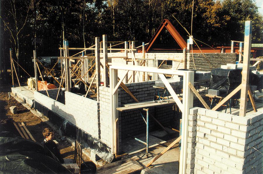 Nieuwbouw-Forellenvijver-Heioord-2003-foto-14