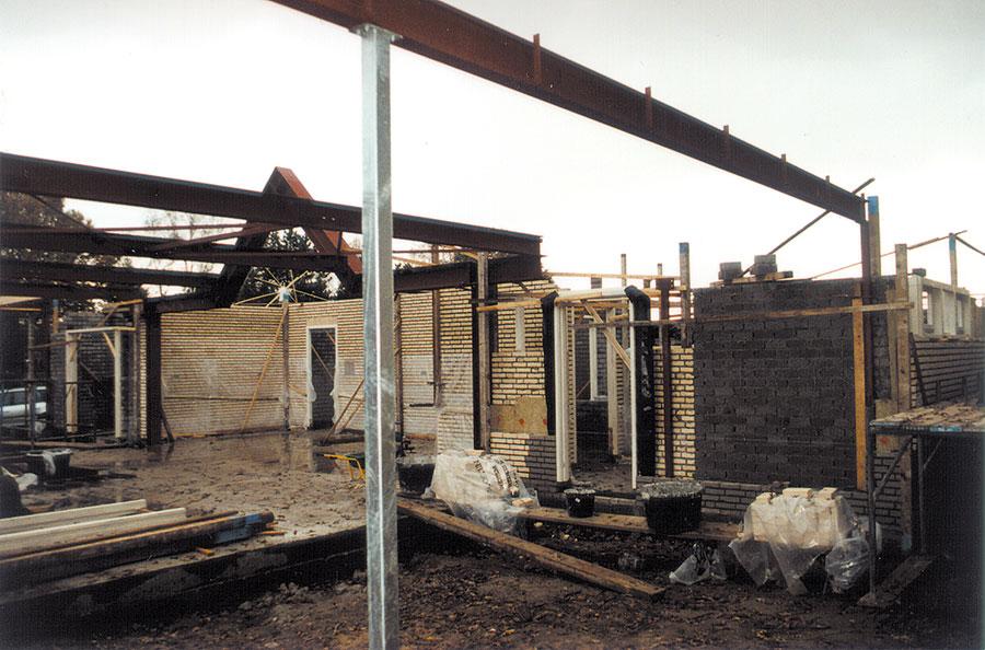 Nieuwbouw-Forellenvijver-Heioord-2003-foto-16