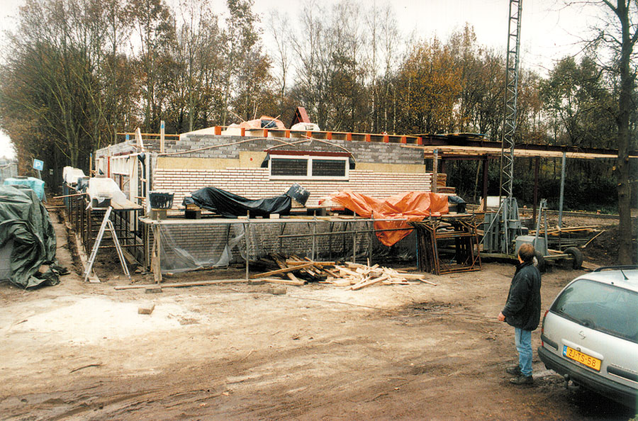 Nieuwbouw-Forellenvijver-Heioord-2003-foto-17