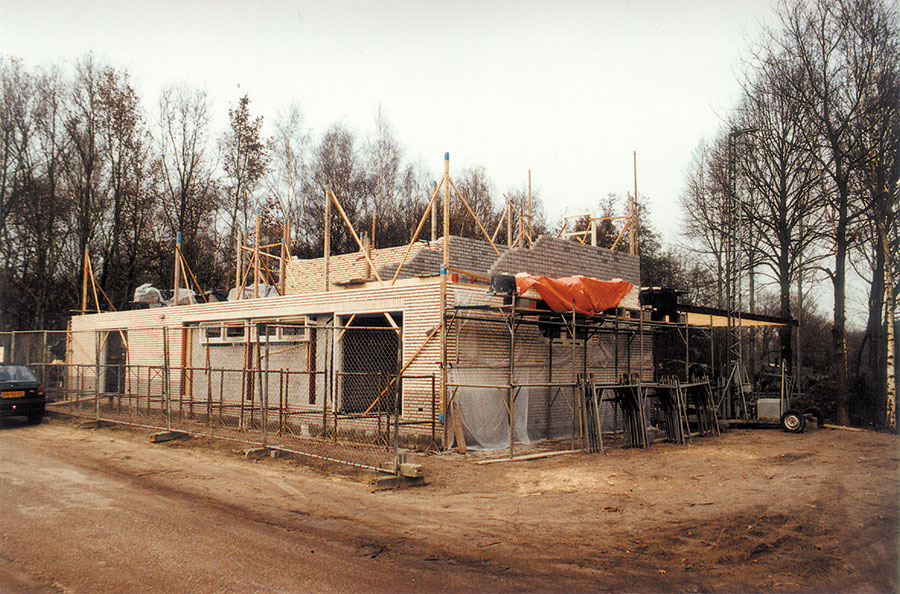 Nieuwbouw-Forellenvijver-Heioord-2003-foto-18