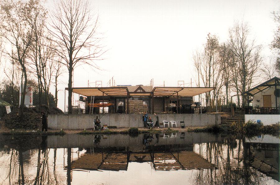 Nieuwbouw-Forellenvijver-Heioord-2003-foto-19