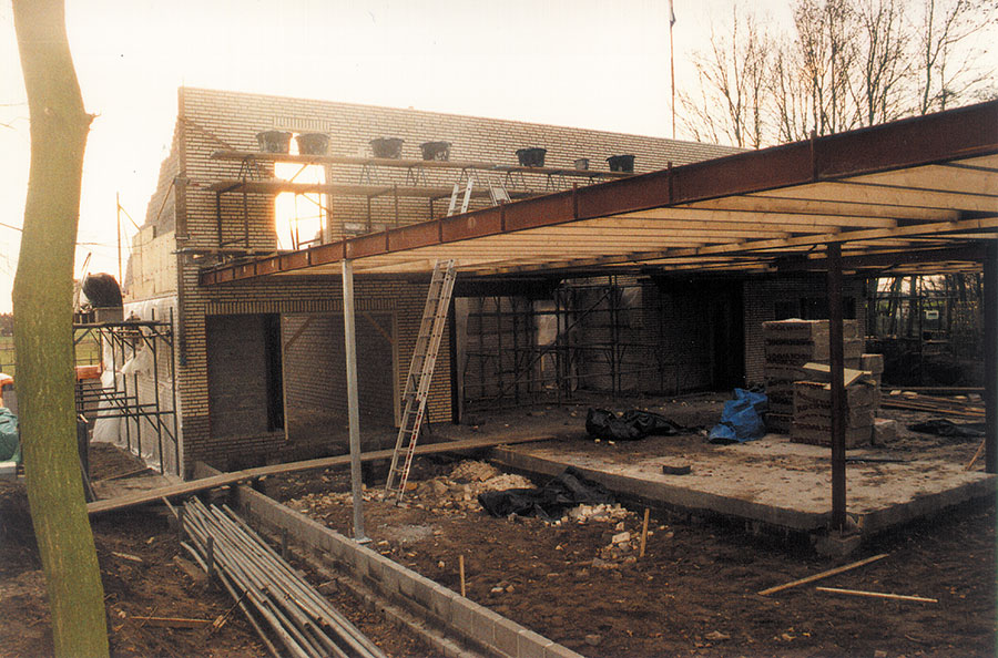 Nieuwbouw-Forellenvijver-Heioord-2003-foto-20