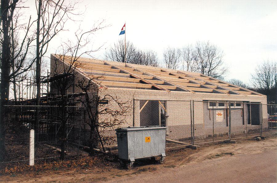 Nieuwbouw-Forellenvijver-Heioord-2003-foto-22