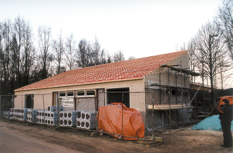 Nieuwbouw-Forellenvijver-Heioord-2003-foto-24