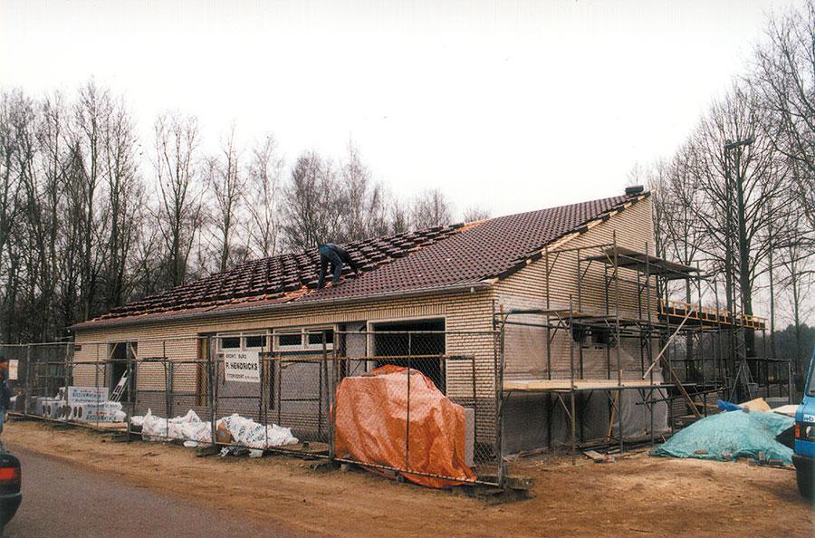 Nieuwbouw-Forellenvijver-Heioord-2003-foto-26