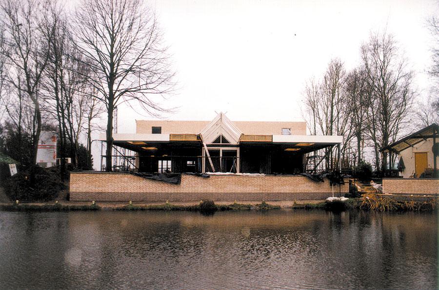Nieuwbouw-Forellenvijver-Heioord-2003-foto-28