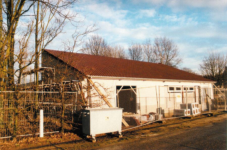 Nieuwbouw-Forellenvijver-Heioord-2003-foto-30