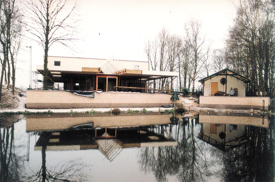 Nieuwbouw-Forellenvijver-Heioord-2003-foto-31