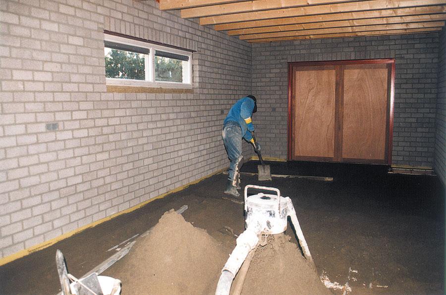 Nieuwbouw-Forellenvijver-Heioord-2003-foto-35
