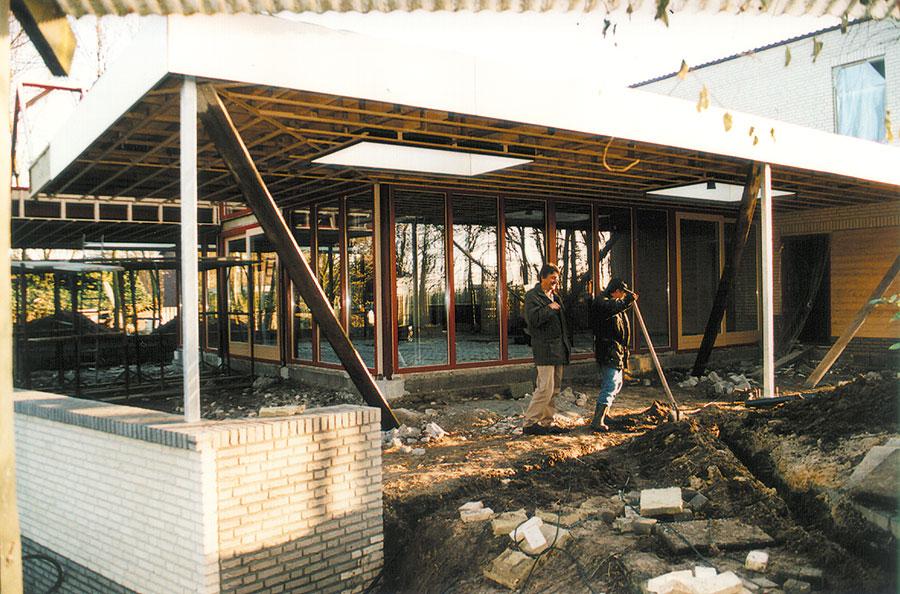 Nieuwbouw-Forellenvijver-Heioord-2003-foto-36