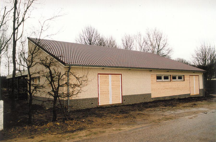 Nieuwbouw-Forellenvijver-Heioord-2003-foto-37