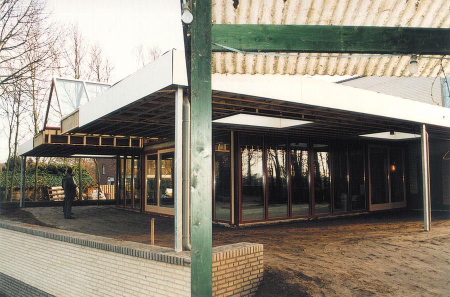 Nieuwbouw-Forellenvijver-Heioord-2003-foto-38