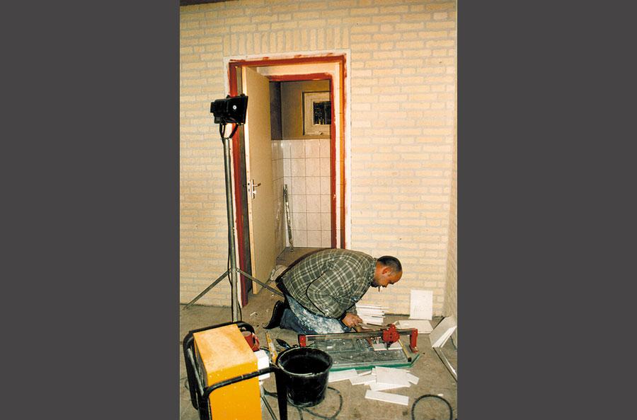 Nieuwbouw-Forellenvijver-Heioord-2003-foto-40