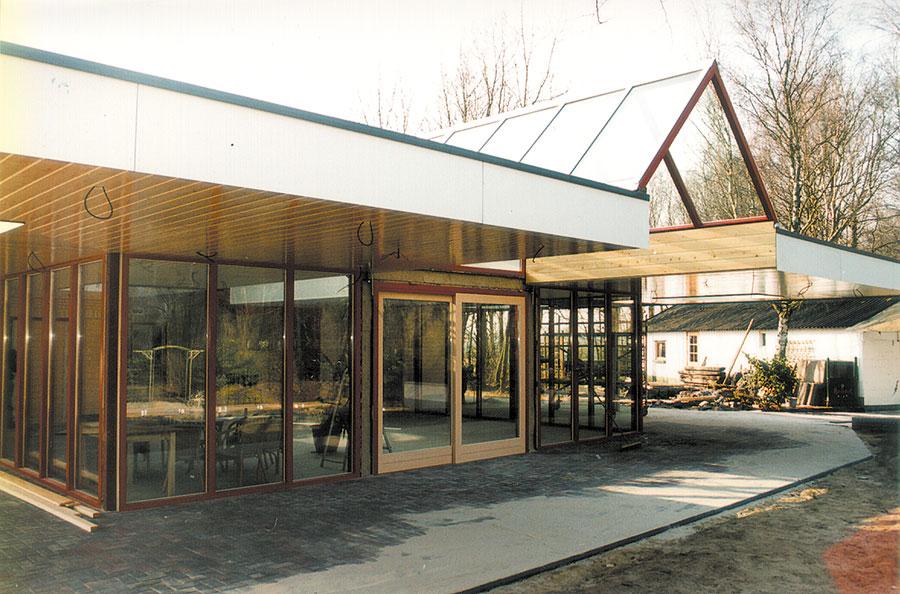 Nieuwbouw-Forellenvijver-Heioord-2003-foto-41