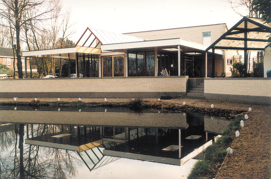 Nieuwbouw-Forellenvijver-Heioord-2003-foto-42
