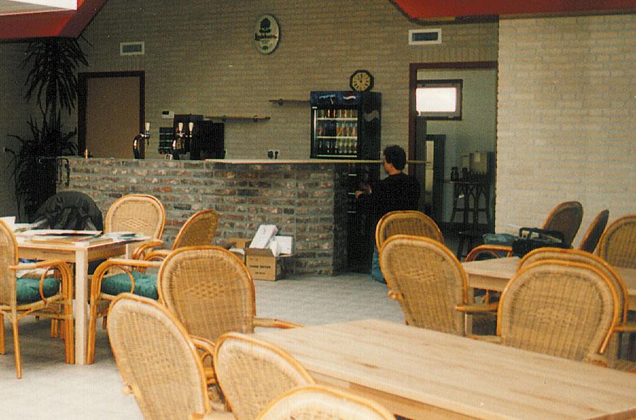 Nieuwbouw-Forellenvijver-Heioord-2003-foto-44b