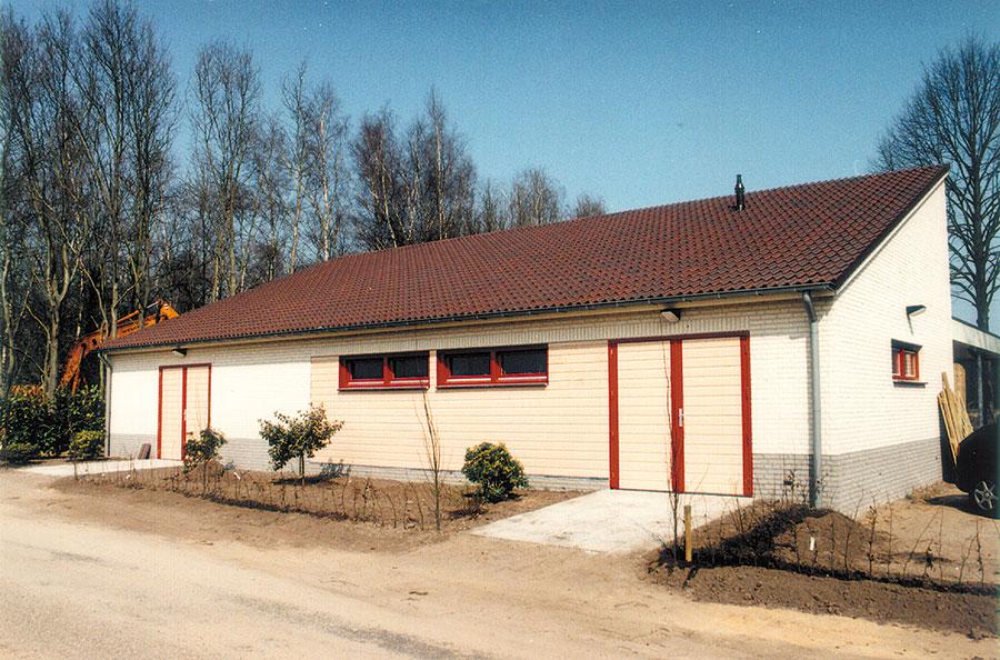 Nieuwbouw-Forellenvijver-Heioord-2003-foto-45