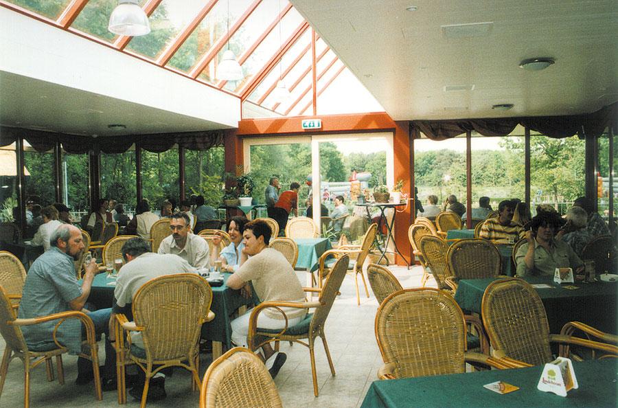 Nieuwbouw-Forellenvijver-Heioord-2003-foto-50