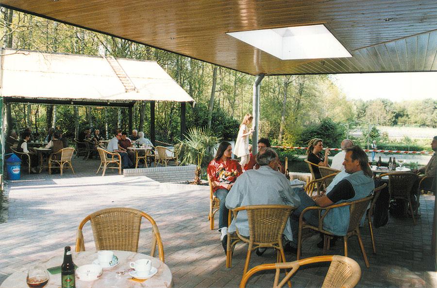 Nieuwbouw-Forellenvijver-Heioord-2003-foto-52