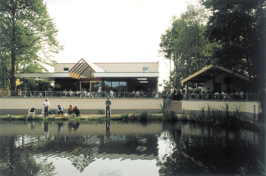 Nieuwbouw-Forellenvijver-Heioord-2003-foto-55