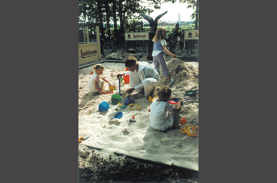 Nieuwbouw-Forellenvijver-Heioord-2003-foto-56