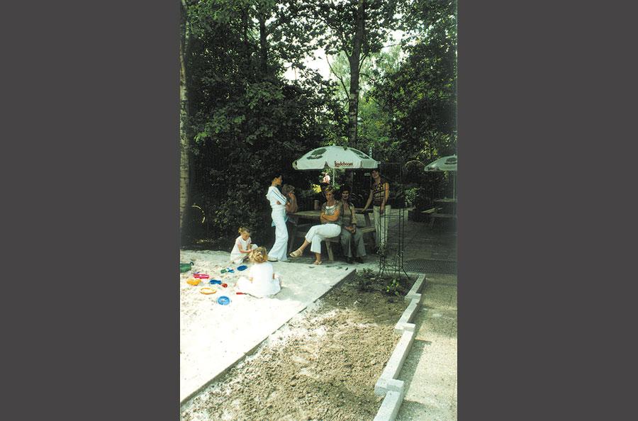 Nieuwbouw-Forellenvijver-Heioord-2003-foto-58