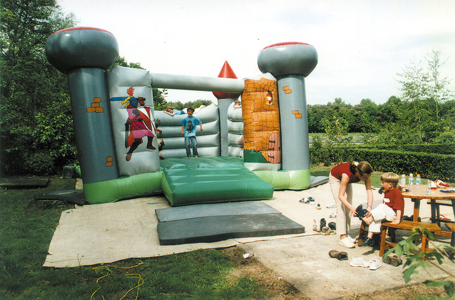 Nieuwbouw-Forellenvijver-Heioord-2003-foto-59