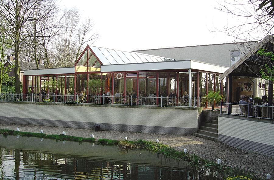 Nieuwbouw-Forellenvijver-Heioord-2003-foto-62