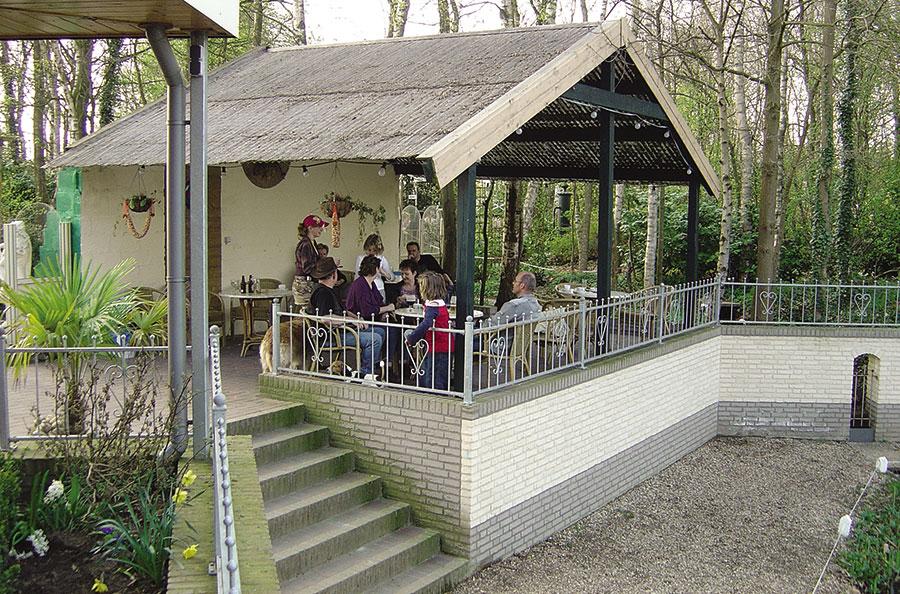 Nieuwbouw-Forellenvijver-Heioord-2003-foto-65