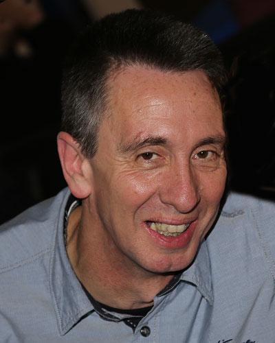 Marcel Coenen