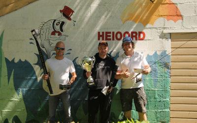 Jorn Snijkers wint 2de MD-Timmerwerken Cup bij Heioord